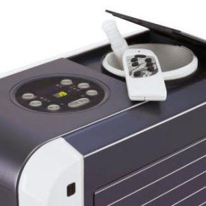 Climatiseur confort à poser Trotec PAC 3500 X : avantages et inconvénients