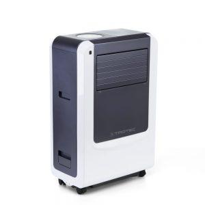 Climatiseur monobloc efficace TROTEC PAC 3500 X