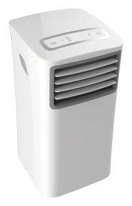 Climatiseur mobile, déshumidificateur et ventilateur Thomson THCLI080E