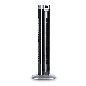 comment choisir un ventilateur colonne consultez notre guide complet. Black Bedroom Furniture Sets. Home Design Ideas