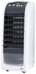 Rafraîchisseur d'air efficace avec télécommande Tristar AT-5450