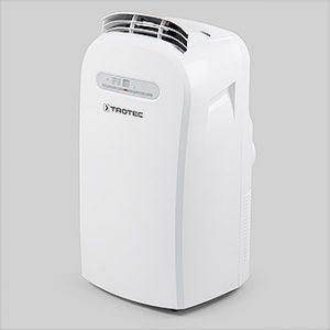 Climatiseur monobloc portatif TROTEC PAC 3500