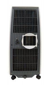 Installation conseils climatiseur monobloc Comfee MPS1 07 CRN1