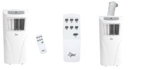 Climatiseur Suntec Wellness Klimatronic Impuls 2.6+ conseils