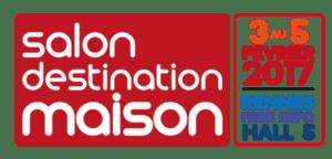 salon destination maison 2017