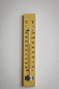 Climatiseur mobile, ventilateur ou rafraîchisseur d'air quand il fait chaud?