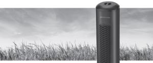 Ventilateur sur pied pas cher sans télécommande Bionaire BTF005X-01 utilisation/conseils