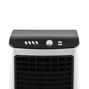 Panneau de contrôle refroidisseur air OneConcept MCH-2 v2