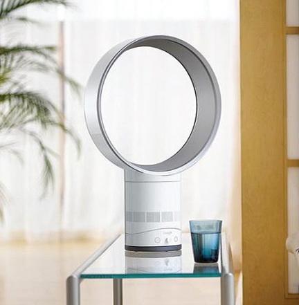 ventilateur silencieux nos avis tests et comparatifs. Black Bedroom Furniture Sets. Home Design Ideas