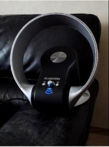 Ventilateur design silencieux pas cher Klarstein MyStream.jpg