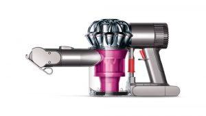 Aspirateur à main Dyson V6 Trigger +