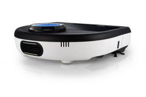 Aspirateur robot Neato 945-0174