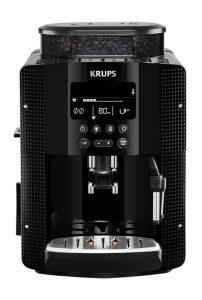 cafetière expresso Krups YY8135FD