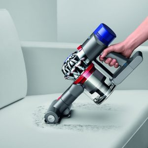 Aspirateur de table Dyson V8 Absolute