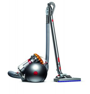Aspirateur sans sac Dyson Big Ball Multofloor +