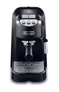 Machine à café Delonghi EC251.B une seule pompe pas chère